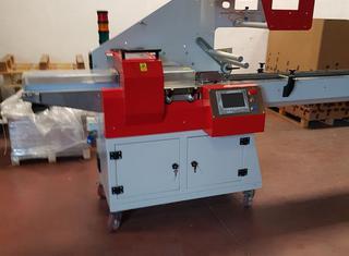 Flowpack Miniflow 400 P210601038