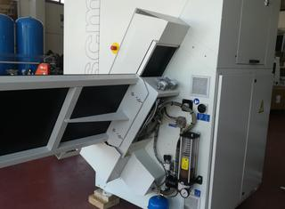 SCM CYFLEX F900 PRO BR P210601041