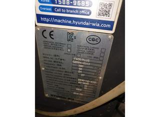 Hyundai L230LMA P210601060