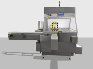 Marchesini Group BA90AL Cartoning machine