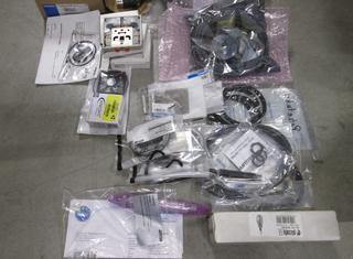 Mazzoni Machinery Turbo 800F 6BR P210601077
