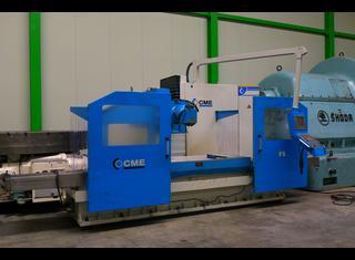 CME FS-1 P210601085