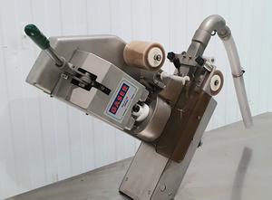 GASER S1100 Food machinery