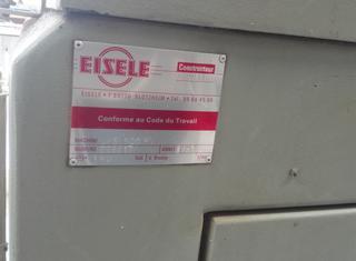 EISELE EMMEGI LMS500P P210601109