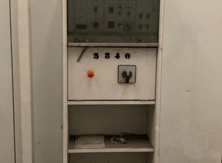 N/A EME0521016 P210602002
