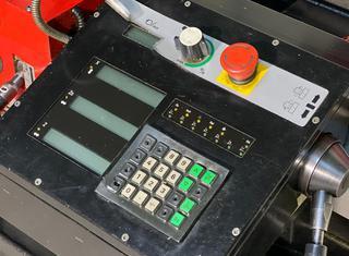 EMCO EMCOMAT EM 17 D P210602082