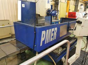 PMER S1300U cnc universal milling machine