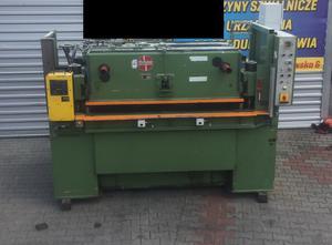 Automatický řezací stroj Schon 6000