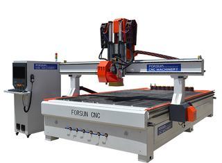 FORSUN CNC 2030CCD P210603008