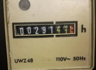 OMEGA CM-11 P210603012