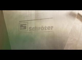 Schroter 10W P210603018