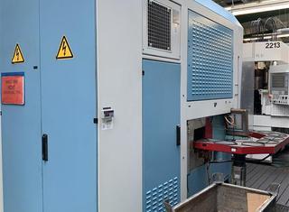 EMAG VSC 250 P210603027