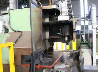 Sondermaschine M3-CNC 3020-58 P210603029