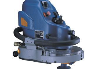 Marmoelettromeccanica Master 3500 P210603033