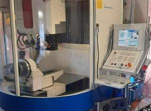 Walter Helitronic Power SL Surface grinding machine