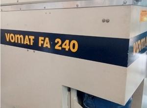 Centrifuga Vomat FA 240 EKSd