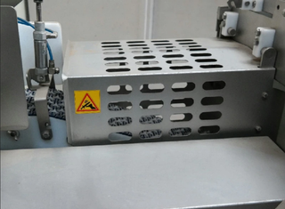 Marel X-300 MX SERVO P210603052