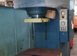 Stankoimport P6334 P210603064