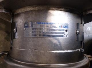 APV T14 P210603073