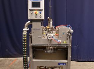 Gram Equipment Cutter P210603075