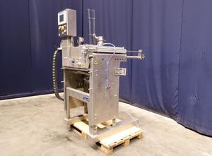 Gram Equipment Cutter Eismaschine