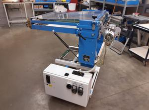 GUK ZM600 Conveyor