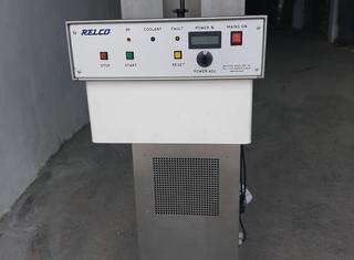 RELCO Mics 1.4 P210603089