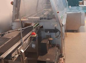 BOSCH HSK-SFR-018-KM Cartoning machine