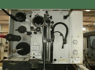 Fanuc α-1iB P210603095