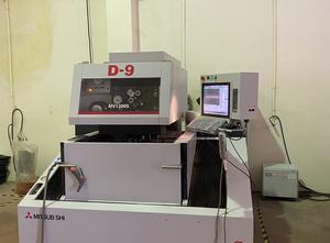 Elettroerosione a filo Mitsubishi  MV1200S