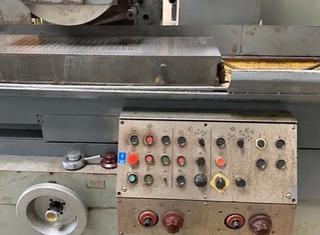 Stanko Typ 3 D 722 P210604004