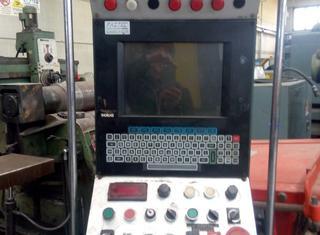 Rambaudi M 3P NC P210604006