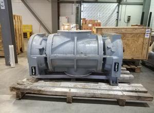Gardner Denver 11CDL27R Kompressor