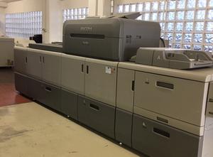 Ricoh PRO C 9200 Digital press