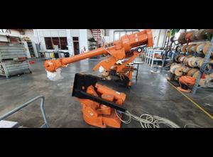 ABB IRB 4400L30 Industrial Robot