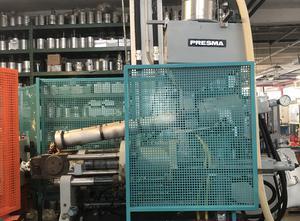 PRESMA ROTO MIX/H Термопластавтомат