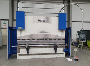 Safan CNCL K 170 3100 TS2 Abkantpresse CNC/NC