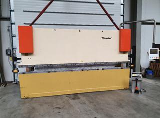 Beyeler Euro 100 4100 P210604055