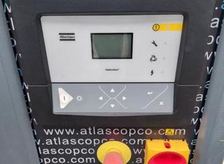 Atlas OPCO GA11 FF P210604057
