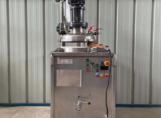 Serail 100 liters P210604060