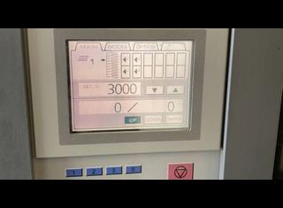 Duplo System 5000 P210604067