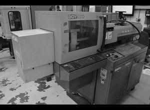 BOY 22D Spritzgießmaschine