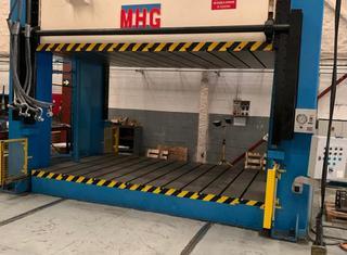 MHG LC.1S.DM100-2000 P210605012