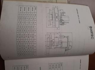 HATFORD VMV990 P210605013
