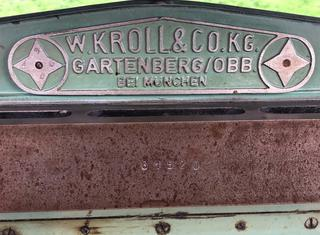 Kroll 700 P210605017
