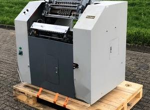 Koten SX460B  Sewing machine