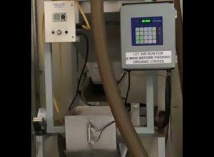 Maszyna do pakowania kawy lub herbaty Action Pac ME 109