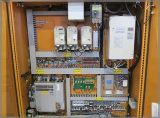 Hurco BMC 2416 P210607002