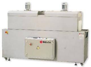 Belca L- 258W P210607007