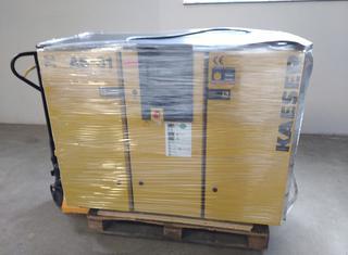Kaeser / HPC AS31 P210607039